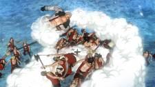 One-Piece-Pirate-Warriors-2_11-04-2013_screenshot-5