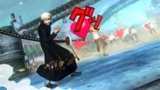 One-Piece-Pirate-Warriors-2_11-04-2013_screenshot-6