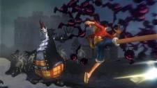 One-Piece-Pirate-Warriors-2_11-04-2013_screenshot-7
