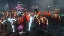 One-Piece-Pirate-Warriors-2_11-04-2013_screenshot-8