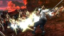 One-Piece-Pirate-Warriors-2_11-04-2013_screenshot-9