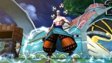 One Piece Pirate Warriors 2 images screenshots 2