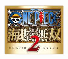 One Piece Pirate Warriors 2 images screenshots 4