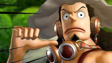 One Piece Pirate Warriors 2 screenshot 03022013 007