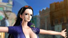 One Piece Pirate Warriors 2 screenshot 03022013 009