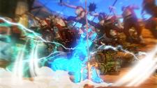 One Piece Pirate Warriors 2 screenshot 03022013 017