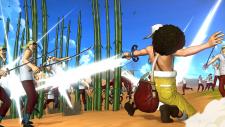 One Piece Pirate Warriors 2 screenshot 03022013 021