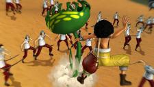 One Piece Pirate Warriors 2 screenshot 03022013 022