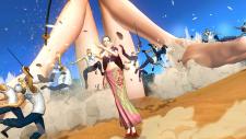One Piece Pirate Warriors 2 screenshot 03022013 025