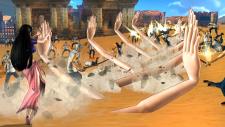 One Piece Pirate Warriors 2 screenshot 03022013 026