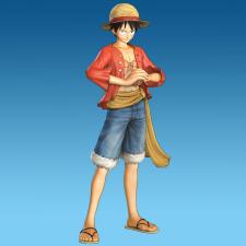 One Piece Pirate Warriors 2 screenshot 03022013 032