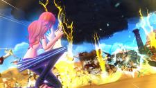 One Piece Pirate Warriors 2 screenshot 03022013 035