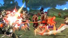 One Piece Pirate Warriors 2 screenshot 03022013 036
