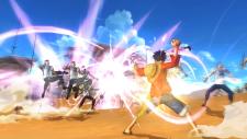 One Piece Pirate Warriors 2 screenshot 03022013 040