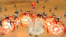 One Piece Pirate Warriors 2 screenshot 03022013 043
