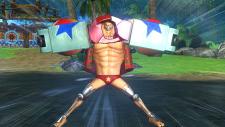 One Piece Pirate Warriors 2 screenshot 03022013 045