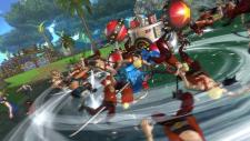 One Piece Pirate Warriors 2 screenshot 03022013 047
