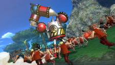 One Piece Pirate Warriors 2 screenshot 03022013 048