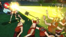 One Piece Pirate Warriors 2 screenshot 03022013 049
