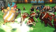 One Piece Pirate Warriors 2 screenshot 03022013 051