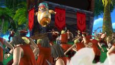 One Piece Pirate Warriors 2 screenshot 03022013 052
