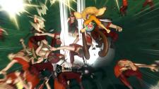 One Piece Pirate Warriors 2 screenshot 03022013 053