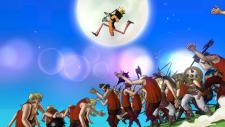 One Piece Pirate Warriors 2 screenshot 03022013 057