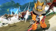 One Piece Pirate Warriors 2 screenshot 03022013 058
