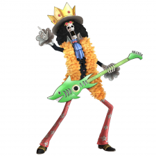 One Piece Pirate Warriors 2 screenshot 03022013 061