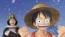 One-Piece-Pirate-Warriors_2012_06-05-12_017