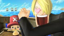 One-Piece-Pirate-Warriors_2012_06-05-12_020