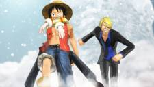 One-Piece-Pirate-Warriors-Image-090212-01