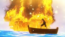 One-Piece-Pirate-Warriors-Image-090212-08