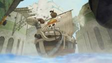 One-Piece-Pirate-Warriors-Image-090212-09