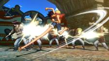 One-Piece-Pirate-Warriors-Image-090212-11