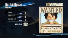 One-Piece-Pirate-Warriors-Image-090212-13