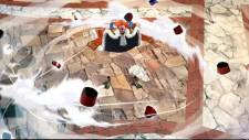 One-Piece-Pirate-Warriors-Image-090212-14
