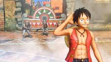 One-Piece-Pirate-Warriors-Image-090212-15