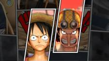 One-Piece-Pirate-Warriors-Image-090212-30