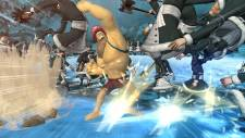 One-Piece-Pirate-Warriors-Image-090212-33