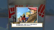 One-Piece-Pirate-Warriors-Image-090212-34