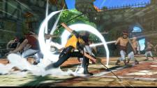 One-Piece-Pirate-Warriors-Image-090212-45