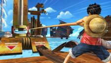 One-Piece-Pirate-Warriors-Image-090212-54
