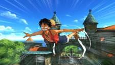 One-Piece-Pirate-Warriors-Image-090212-56