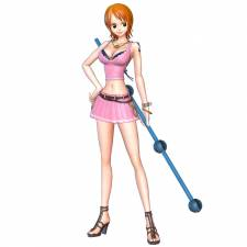 One-Piece-Pirate-Warriors-Image-090212-58