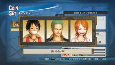 One-Piece-Pirate-Warriors-Image-290212-39