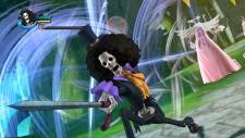 One-Piece-Pirate-Warriors-Image-290212-42