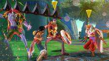 One-Piece-Pirate-Warriors-Image-290212-43