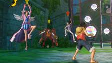 One-Piece-Pirate-Warriors-Image-290212-45