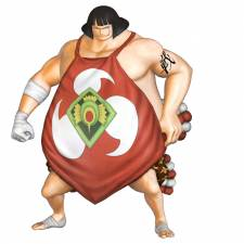 One-Piece-Pirate-Warriors-Image-290212-48